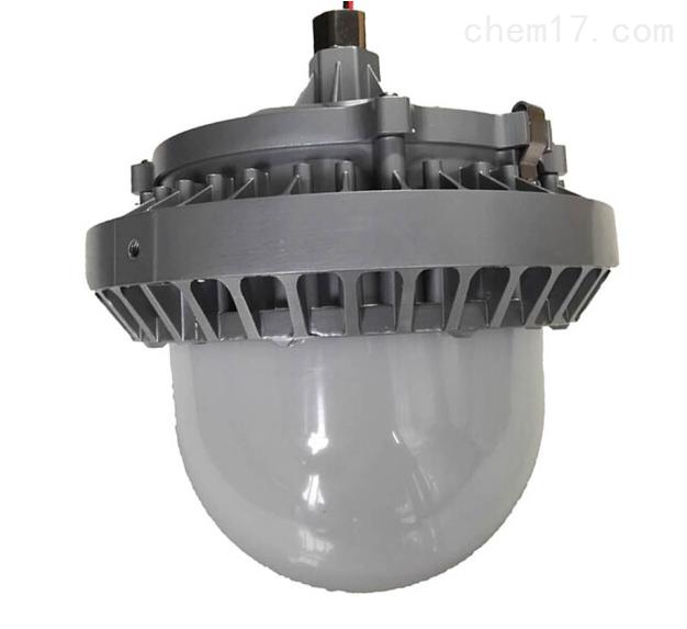LED平台灯厂家_NFC9186海洋王同款70W工厂灯