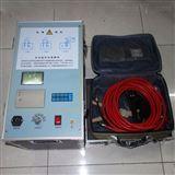GY介质损耗测试仪