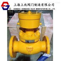 KQDQ421F-25C常开用液氨气动紧急切断阀