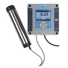 LDO II熒光法溶解氧分析儀