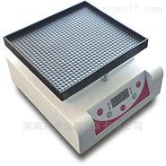 HNY-933B智能脱色摇床-恒温培养振荡器