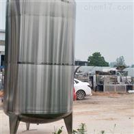 碳钢二手储罐 富安机械 质量优越