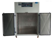 電熱老化試驗箱