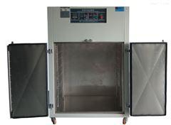 电热老化试验箱