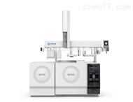 气相色谱/质谱联用仪