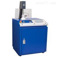 TSI 8130自动滤料测试仪器生产厂家