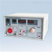 GY-2-Y5医用电介质强度测试仪