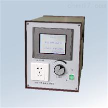 SVJ-Y2医用剩余电压测试仪