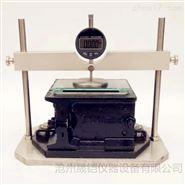 灌浆用膨胀砂浆竖向膨胀率测定试验仪