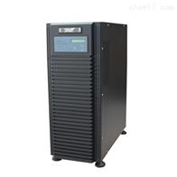 3KVA科华ups电源KR3000L在线式