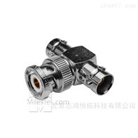 MIL-STD-1553B销售进口milestek适配器10-06905