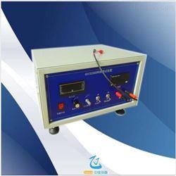 EC62560网络测试装置