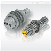 BS18-D-CN6X德国图尔克TURCK光电传感器