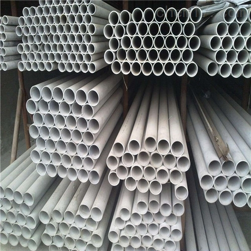 1.4845不锈钢管厂家