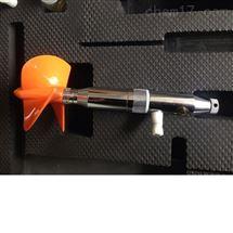 LS1206B旋浆式流速仪