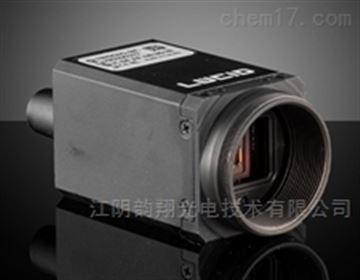 Lucid Vision 以太網供電相機