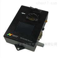 DFB-2000半导体激光器屏显驱动