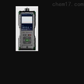 厂家直售智能手持式VOC气体检测仪