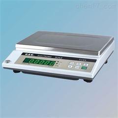 双杰TC3K电子秤3kg/0.1g带RS232接口