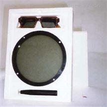 SZY-150玻璃制品应力检查仪