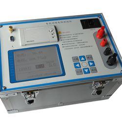 接触电阻测试仪正品低价