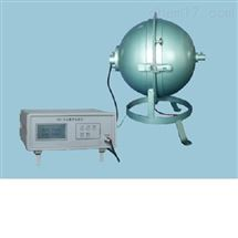 XYC-II全数字光通量色度计