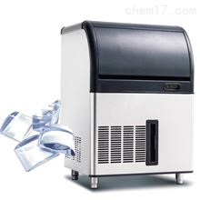 IMY-120月牙制冰机120kg