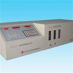 北京煤炭硫含量测定仪