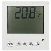 86壳液晶单温度变送器 485型