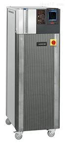 Unistat 430动态温度控制系统