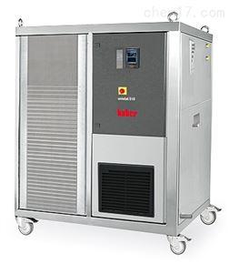 Unistat 525动态温度控制系统