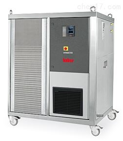 Unistat 610动态温度控制系统