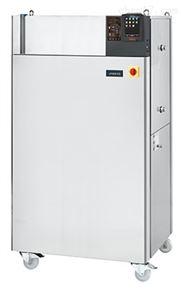 Unistat 630w动态温度控制系统