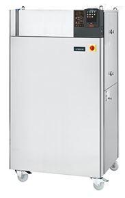 Unistat 640w动态温度控制系统