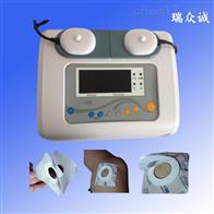 DM-2000A联合超声导入仪