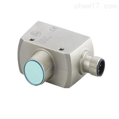 易福门对射式光电传感器电眼
