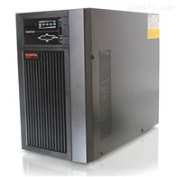 型号齐全山特ups电源城堡C6-10K