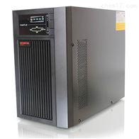 10KVA山特UPS高频机3C10KS
