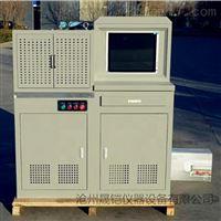 干混砂浆整套试验仪器配置实验设备清单