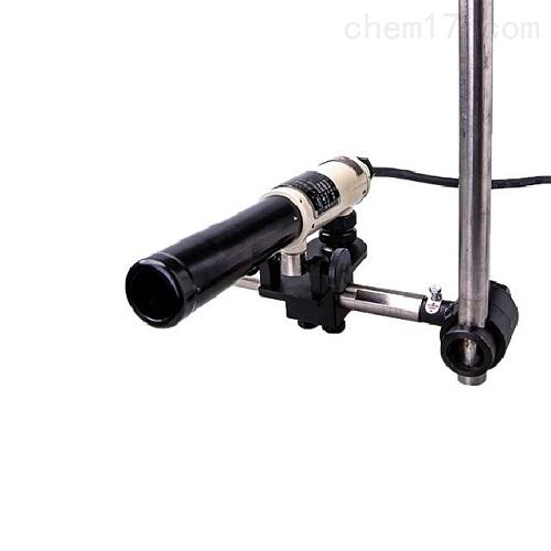 矿用隔爆型激光指向仪