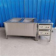 LC系列磁性材料超声波清洗机