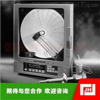 ANDERSON AV-9900圆盘记录仪