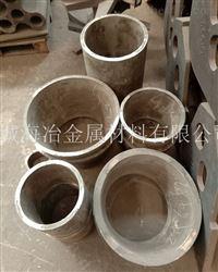 ZG310S高强度耐热钢铸件