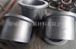 GH2132抗氧化不起皮铸钢件