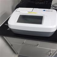 PCR仪现货