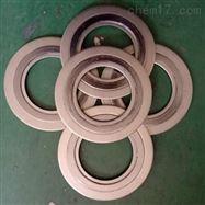 密云縣帶外環C2220型金屬纏繞墊片生產加工