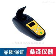 桑泽仪器便携式耗氧量检测仪,COD测定仪