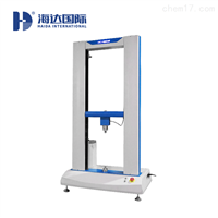HD-B604-S万能电子拉力试验机