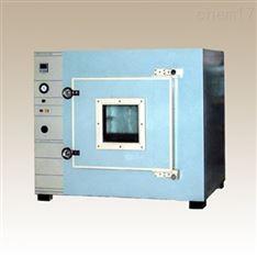 实验厂真空干燥箱 ZKF100