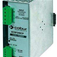 意大利Cabur单相电源模块XCSF240B